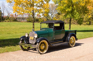 1929 Ford Model A Pick Up,Ford, antique truck, vintage trucks