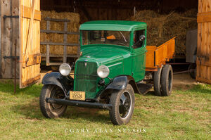 1933 Ford Model BB 1.5-ton truck, 1933 ford truck,Ford, antique truck, vintage trucks