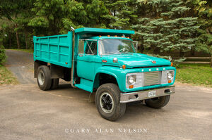 1964 Ford F-800,Ford, antique truck, vintage trucks
