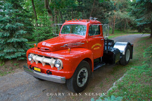 1952 Ford F-8,Ford, antique truck, vintage trucks