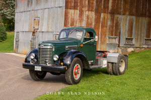 1948 International KB-8,antique truck, vintage truck, international