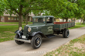 1934 Ford BB,Ford, antique truck, vintage trucks
