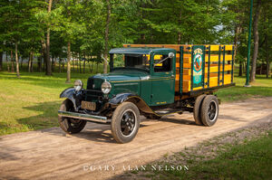 1933 Ford Model BB,Ford, antique truck, vintage trucks