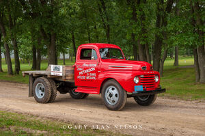 1950 Ford F-6,Ford, antique truck, vintage trucks