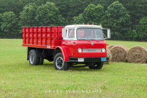 1960 International CO 1800,antique truck, vintage truck, international