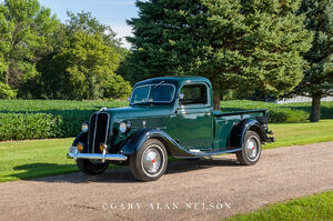 1937 Ford Pickup,Ford, antique truck, vintage trucks