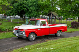 1965 Ford Ranger,Ford, antique truck, vintage trucks