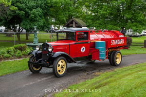 1931 Ford AA Truck,Ford, antique truck, vintage trucks