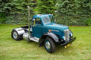 1948 GMC 752