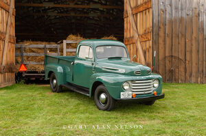 1949 Ford F-2,Ford, antique truck, vintage trucks