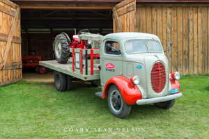 Ford, antique truck, vintage trucks