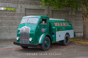 antique trucks, vintage truck