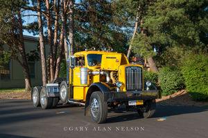 antique truck, vintage truck