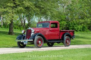 antique truck, dodge, vintage trucks