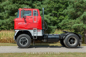 Ford,antique truck, Ford H 950