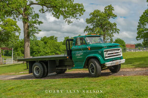 antique truck, vintage truck, chevrolet