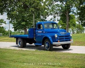Dodge,vintage truck,
