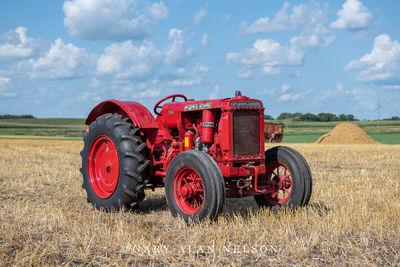 1934-1938 McCormick-Deering 0-12