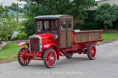 1920 Nelson & LeMoon