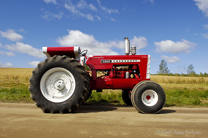 1967 Cockshutt 1950 Wheatland 3 further HA3A782A likewise I0000CVQBNboB4g0 additionally Flymo XL500 Plus Lawnmower likewise Massey Ferguson. on tractors of the 1950s