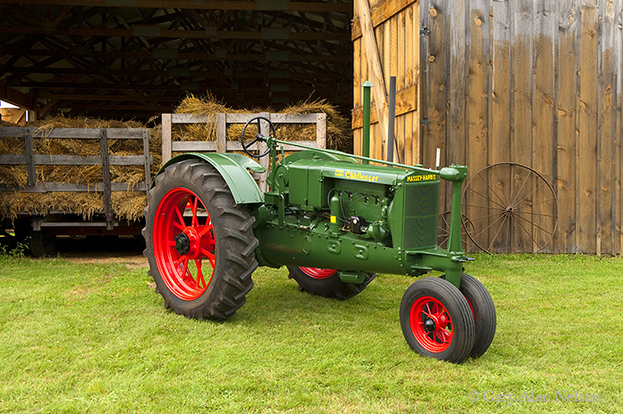 old antique tractors with 1936 Massey Harris Challenger on 1942 Cockshutt 30 furthermore 1957 Minneapolis Moline 445 U in addition Black White Photography besides Tpic46816 in addition Royalty Free Stock Photos 1950 John Deere Tractor Image28776978.
