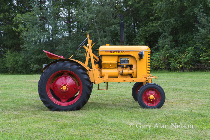old antique tractors with 1948 Waterloo Bronco 2 on 1942 Cockshutt 30 furthermore 1957 Minneapolis Moline 445 U in addition Black White Photography besides Tpic46816 in addition Royalty Free Stock Photos 1950 John Deere Tractor Image28776978.