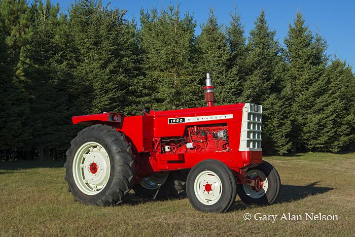 Cockshutt,antique tractors, photo