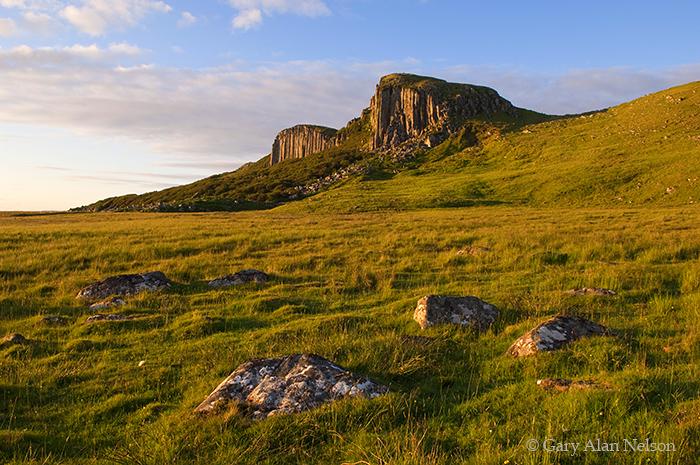 Scotland, photo