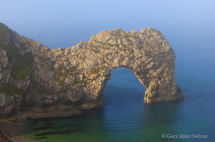England, photo