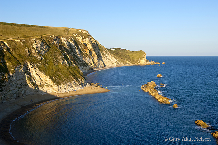 england,cove, photo