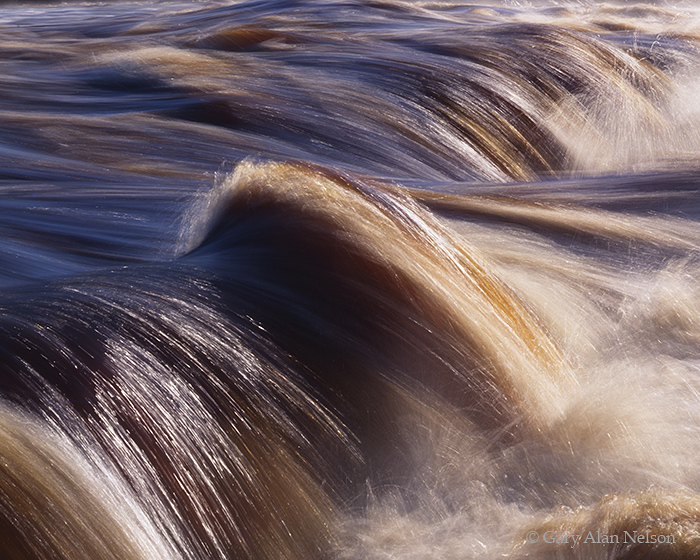 st. louis river, minnesota, state park, j. Cooke, jay cooke, photo