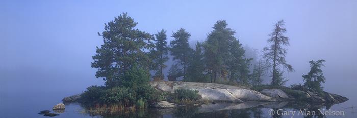 minnesota, voyageurs national park, photo