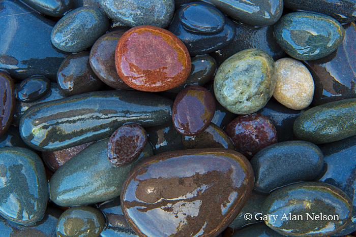 lake superior,minnesota,rocks,state park, photo