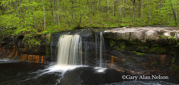 Banning,Waterfalls,minnesota,state park, photo