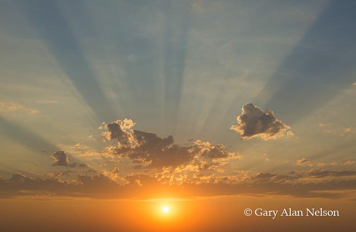 minnesota,sky,sunset, photo