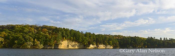 River,minnesota, photo