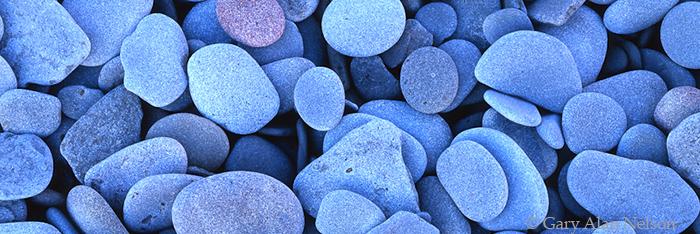 rocks, new brunswick, canada, photo