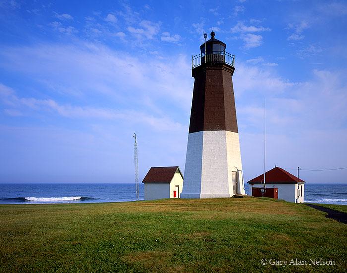Narragansett Bay Rhode Island Rhode Island Narragansett Bay