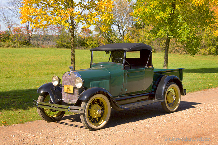 1929 Ford Model A Pick Up,Ford, antique truck, vintage trucks, photo