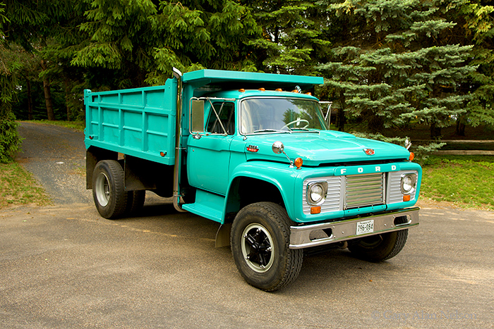 1964 Ford F-800,Ford, antique truck, vintage trucks, photo