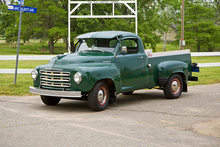 Page34 as well 6850489097 as well 1927 International 54c moreover 1952 Studebaker 2 R 6 besides racersonly. on old truck