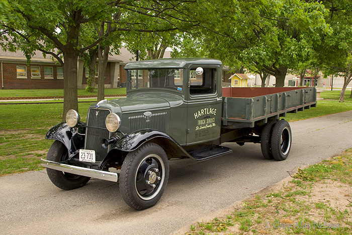 1934 Ford BB,Ford, antique truck, vintage trucks, photo