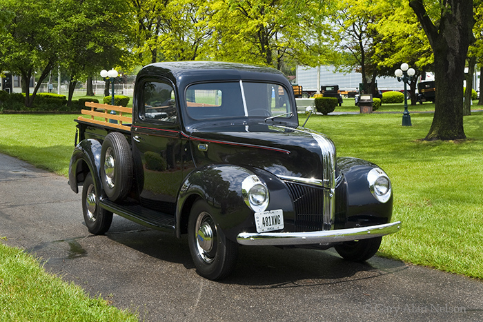1941 Ford V-8 Pick Up,Ford, antique truck, vintage trucks, photo