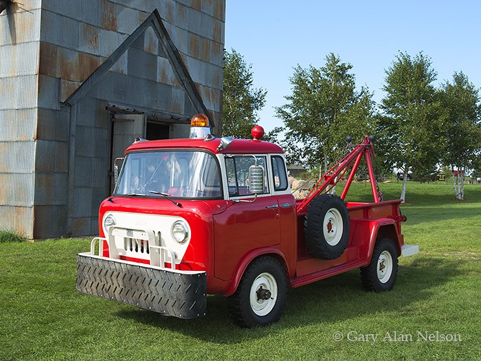 jeep, photo