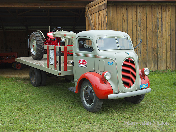 Antique Flatbed Trucks For Sale Image Antique And Candle