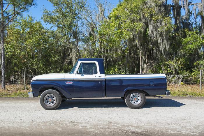 Ford, antique truck, vintage trucks, photo
