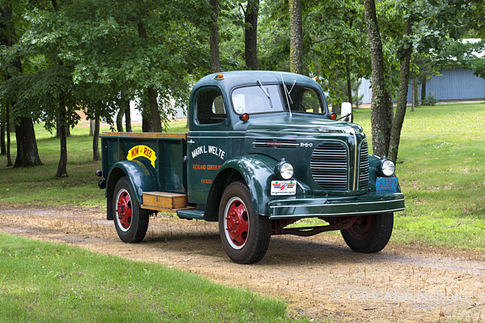 REO,antique truck,vintage truck, pickup, photo
