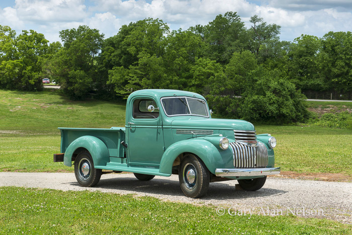 chevrolet, pickup, photo