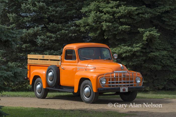 International, pickup,antique truck, vintage truck, international, photo