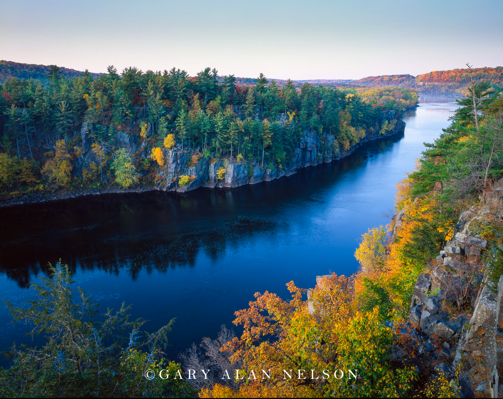 National Scenic River, croix, minnesota, st, state park, wisconsin, photo